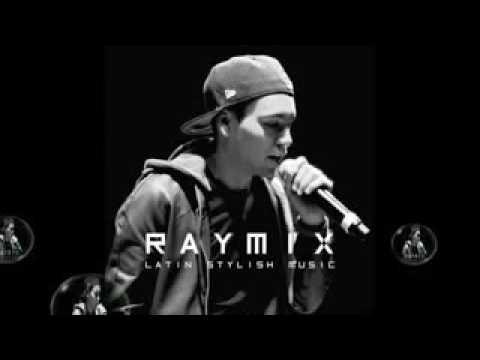 Ramix
