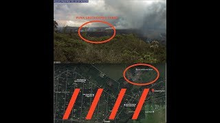 geothermal energy binary cycle