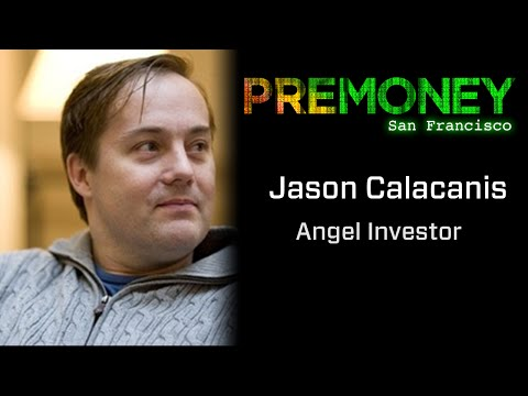 "[PreMoney SF 2016] Jason Calacanis ""10 The Most Active Syndicate in History  50 SPVs in 24 Months"""