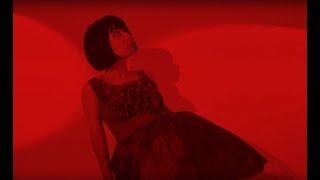 姫乃たま - 人間関係
