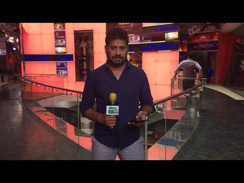 #IPL2018 #VikrantkiReport: Raina Key For Chennai Super Kings As Dhoni Wants His Team To Score Big