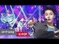 [Simply K-Pop] GreatGuys(멋진녀석들) _ DANG! _ Ep.360 _ 050319