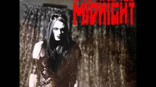 Watch London After Midnight The Bondage Song video