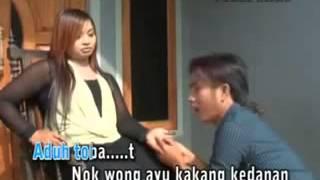 JAMPI SUKMA rini cholista Lagu Terbaru 2015   Tarling Cirebonan Terbaru   YouTube