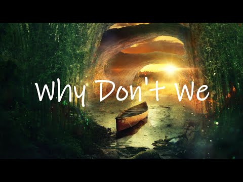 Kygo - Why Don&39;t We
