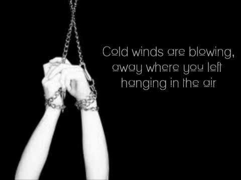 Oh Land Break the Chain Lyrics