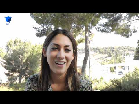 International Students Talk About Israel - Chapter 6 :  Regret For Choosing To Study In Israel