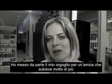 Anything for love ... (italian subtitles)