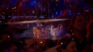 Cirque Du Soleil   Alegría   Alegría HD(, 2010-08-03T18:36:02.000Z)