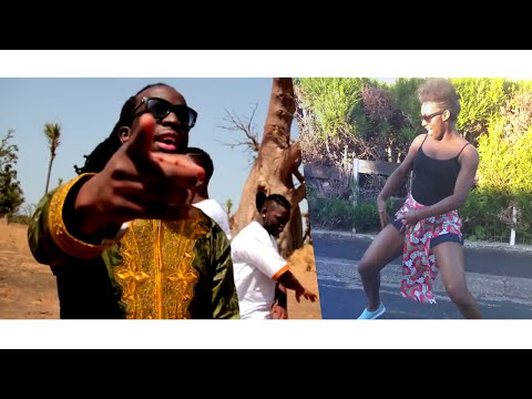 BANA C4 FT. YOUSSOUPHA - PONA YO | Choreography by MISHAA | dance video
