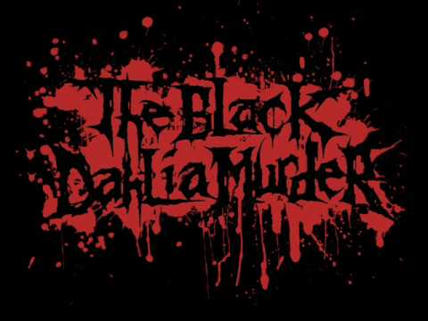 The Black Dahlia Murder - Funeral Thirst mp3