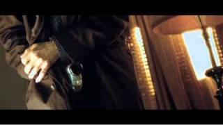 Sed de Venganza- Estreno 11 de Febrero- Trailer Oficial A