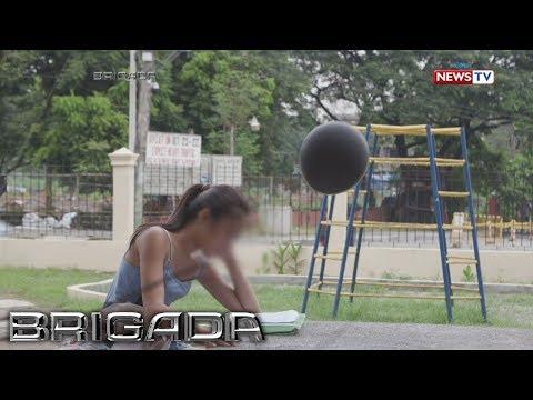 Brigada: Estado ng depresyon sa bansa, tinalakay sa 'Brigada'