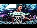 ★日本語訳★ Without you - Avicii