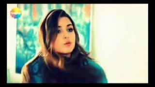 HayMur (Hayat Murat)- deli bile