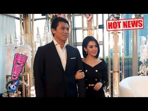 Hot News! Syahrini: Saya Tidak Mengambil Suami Orang! - Cumicam 11 Maret 2019