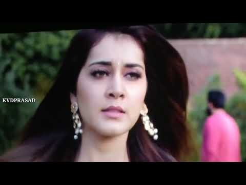 Tholiprema movie full video song
