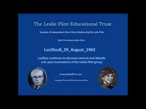Lucius8 29 August 1962