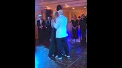 Mother Son Wedding Dance - Dear Mama Tupac