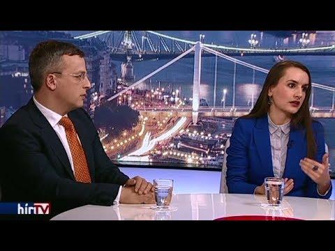 Orbán Viktor: Ezek után háromszor annyit kell dolgozni