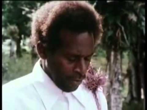 Vanuatu History - Road to Independence