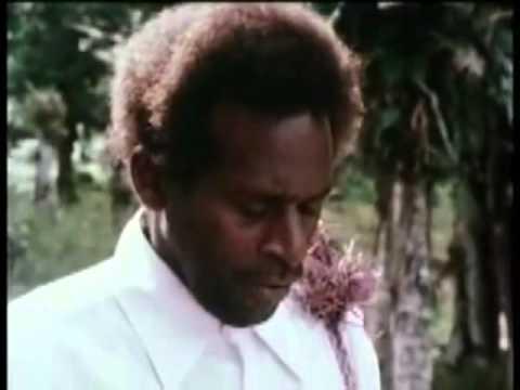Vanuatu History - Road to Independence
