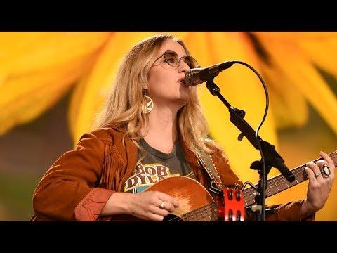 Margo Price - Cocaine Cowboys (Live At Farm Aid 2018)