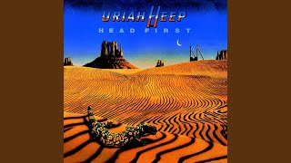 Provided to YouTube by Warner Music Group Stay On Top · Uriah Heep ...