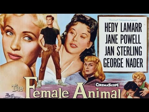 Jane Powell - Top 19 Highest Rated Movies