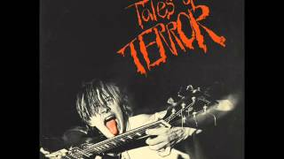 Tales of Terror - S/T [Full Album]