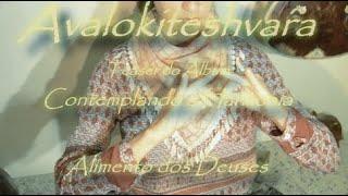 🕉️ Avalokiteshvara