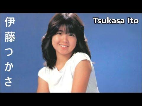 【伊藤つかさ】画像集。可愛く輝くアイドル、Tsukasa Ito