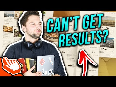can't-get-results-for-your-client?-watch-this.-(smma)