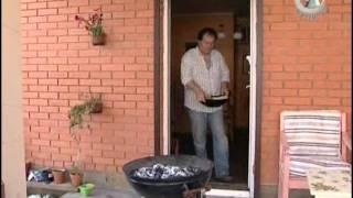 Мужская Еда - 2.16 - Плов