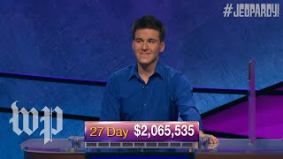 james-holzhauer-finally-loses-on-jeopardy