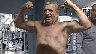Похудеть легко.Минус 18 кг за 3 месяца!А Е ,66 лет