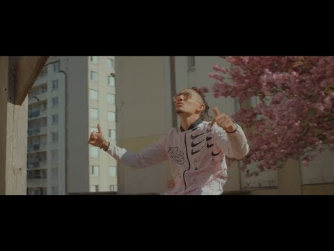 Youtube: MMZ – Manolo [Clip Officiel]