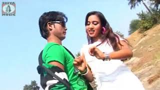 Purulia Song 2019 - Humke Dekhe Mukhta Gurai Leli | Bengali/Bangla Gaan