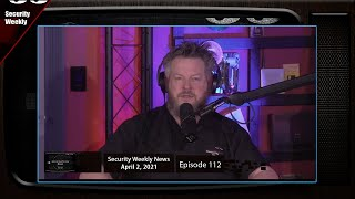 Ubiquiti Breach, North Korean APT, PHP Compromised, & QNAP NAS 0-Day - Wrap Up - SWN #112