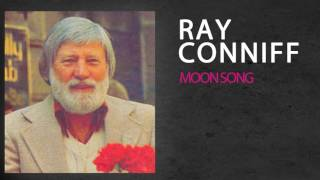 RAY CONNIFF - MOON SONG