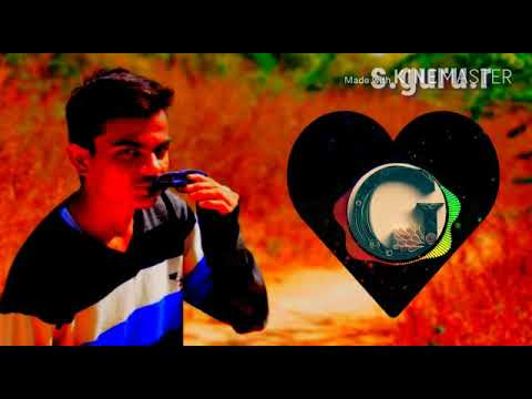 DJ josh songs mix..r.g nagar