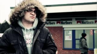 Mob.Inc. - Hometown (2012) prod. by Beatbaron