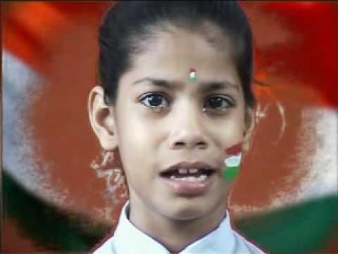 Ek Tu Hi Bharosa Lyrics & Song Pukar