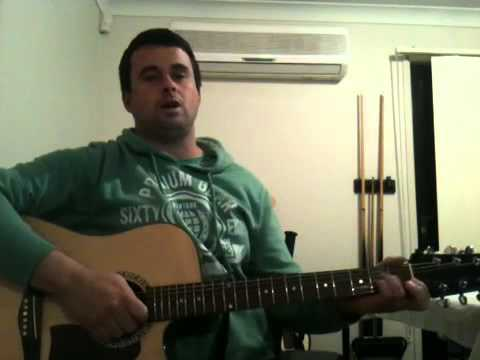 That\'s what we came here for guitar tutorial - YouTube