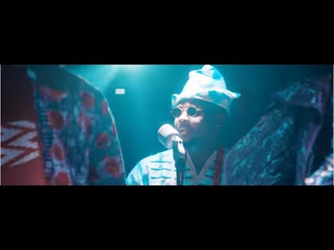 [Video] Kiss Daniel - Yeba | Download mp4