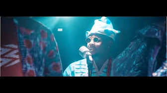 African Music 2019 - New African Songs 2019 Playlist - YouTube