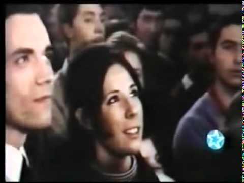 Leonardo Favio Y Carola