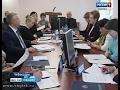 Чувашское отделение фонда социального страхования превысило среднероссийский уровень по оказанию гос