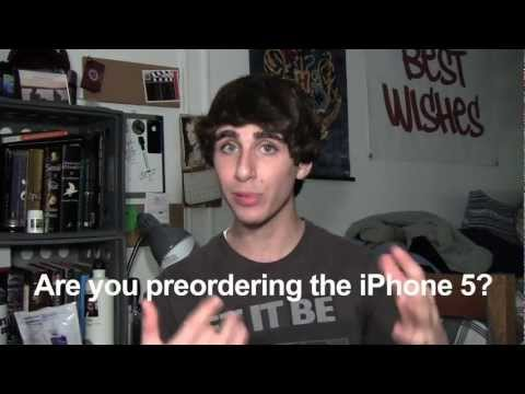 iphone-5-preorder-times,-announcement-roundup-video,-and-more!
