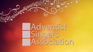 Listen to the best Gospel Music by Adventist Singers Association songs
